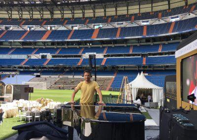 cristiantorres.com fotos pianista teclista barcelona (2)