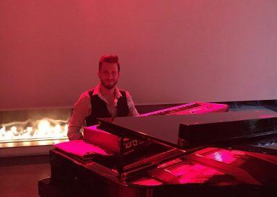 cristiantorres.com fotos pianista teclista barcelona (4)