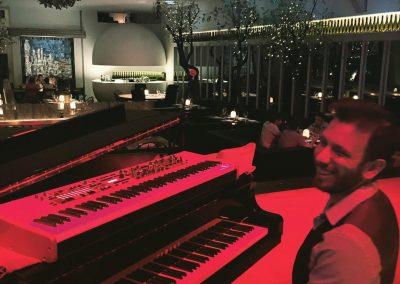 cristiantorres.com fotos pianista teclista barcelona (5)